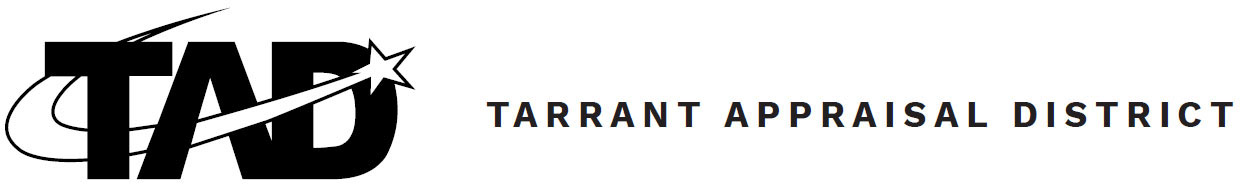 Tarrant Appraisal District